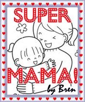 premio-13-super-mama