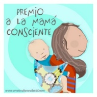 premio-15-mama-consciente