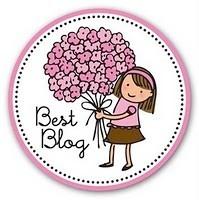 Premio21-Best_blog