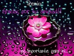 Premio23-graciasporamistad