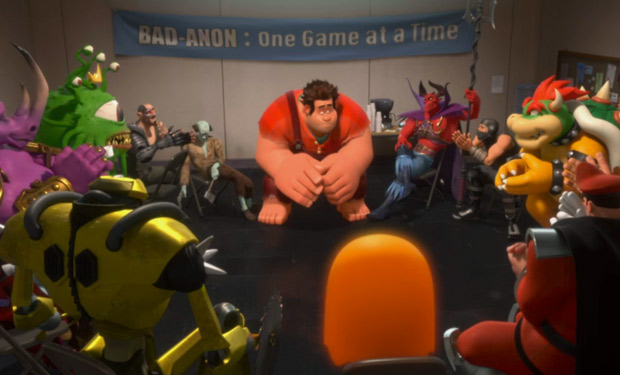 ralph-el-demoledor-disney-wreck-it-ralph