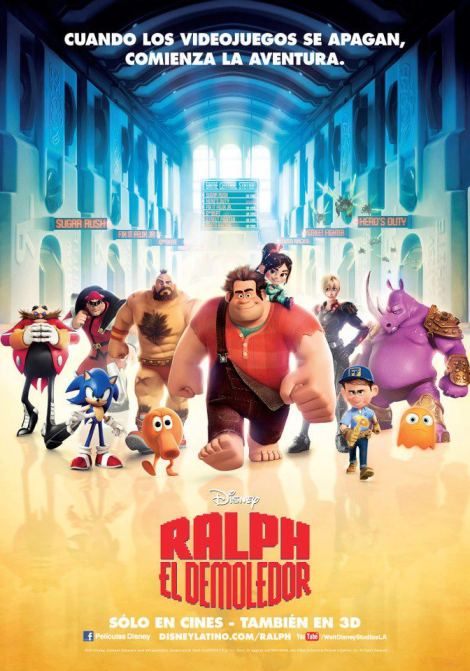 Wreck-it-ralph-poster1