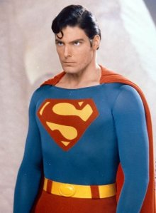 7-imagenes-superman-g