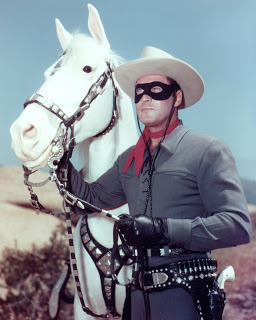04_1956 Lone Ranger & Silver