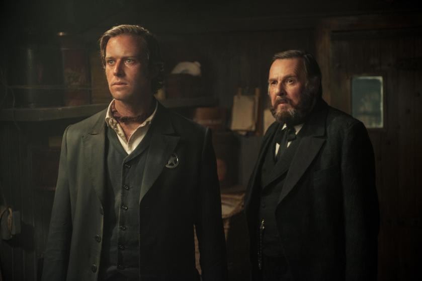 still-of-tom-wilkinson-and-armie-hammer-in-the-lone-ranger-large-picture