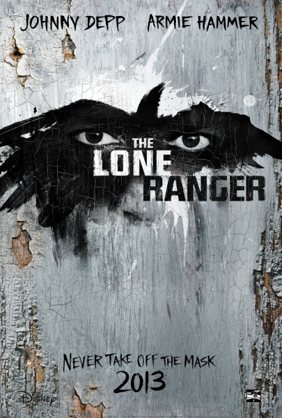 the-lone-ranger-poster-405x600