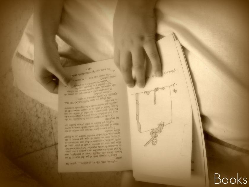 15.Books