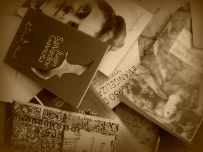 15.BooksA