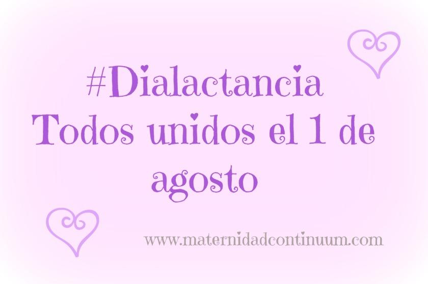 cartel_Dialactancia