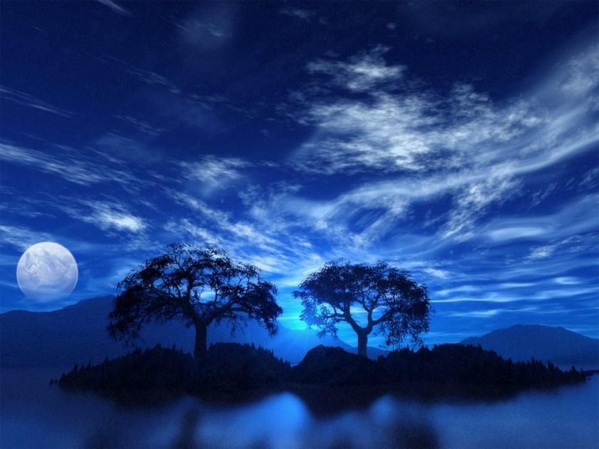 cielo_azul_y_luna