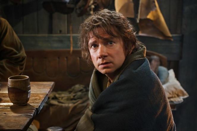 el-hobbit-la-desolacion-de-smaug-foto-14
