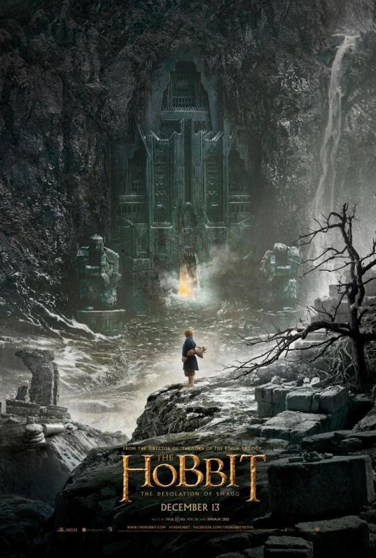 El-Hobbit-Smaug