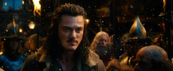 the-hobbit-desolation-of-smaug-luke-evans-bard-the-bowman