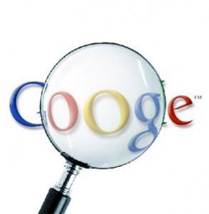 google-ahora-busquedas-en-tiempo-real-293x300