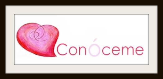 Premio32-Conoceme