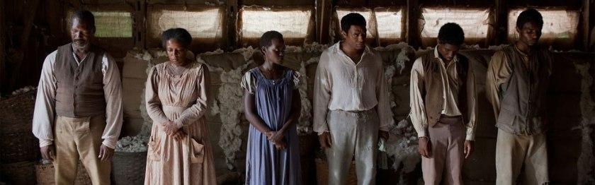 12-años-de-esclavitud-1 (1)