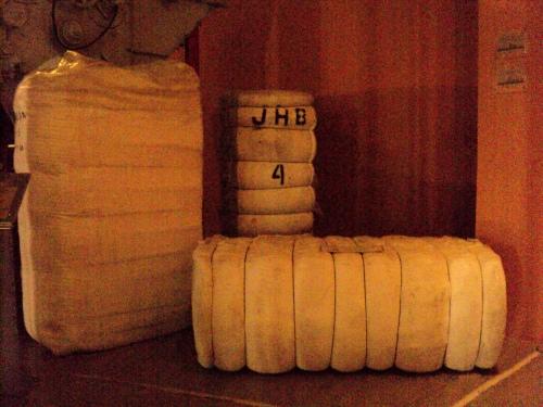 Museo Algodón (11)