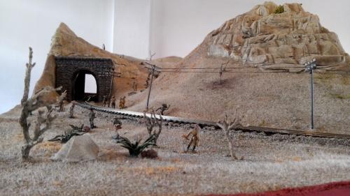 Museo Ferro (10)