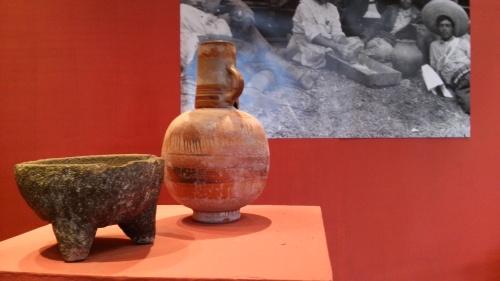 Museo Ferro (5)