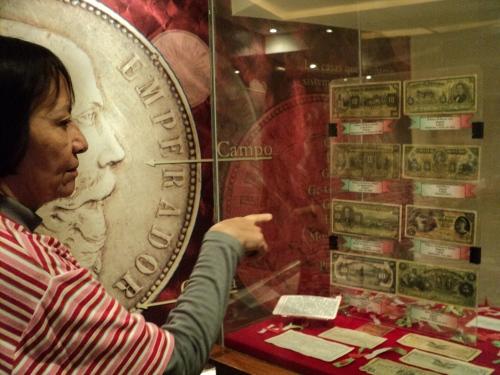 Museo Moneda (13)