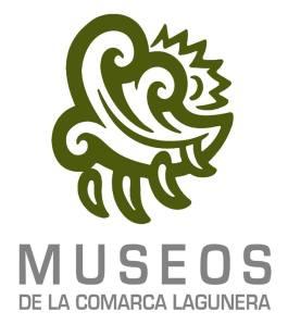 Museos de la Comarca Lagunera LOGO
