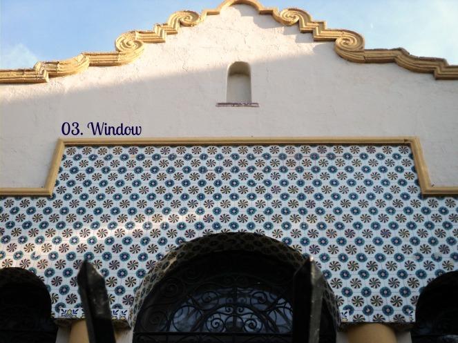 03.Window