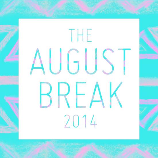 theaugustbreak_turquoise