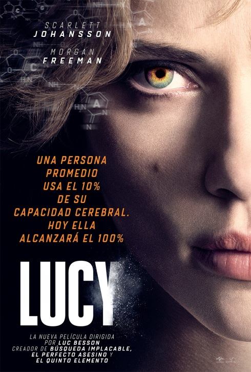 Lucy_Nuevo_Poster_Oficial_Latino_JPosters