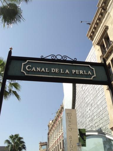Canal Perla (17)
