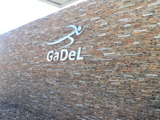 GaDel (1)
