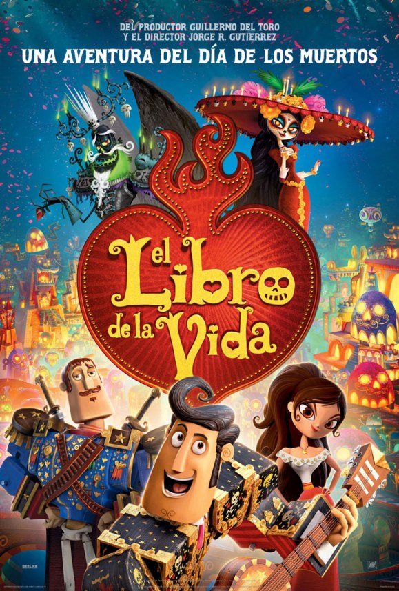 Poster-El-Libro-de-la-Vida-2