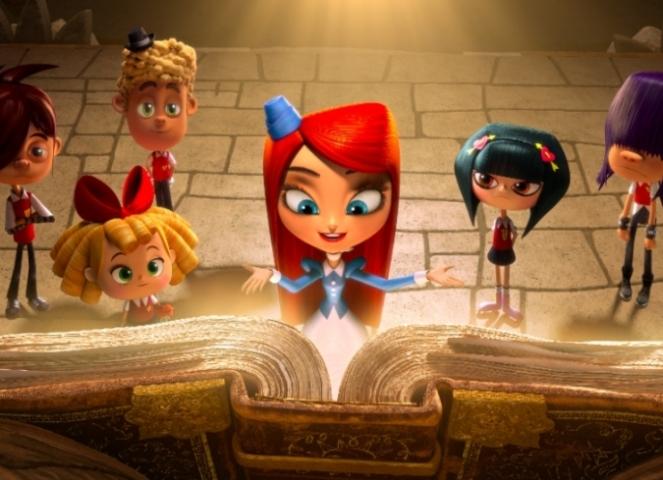 the_book_of_life_el_libro_de_la_vida_Enfilme_5r355_675_489