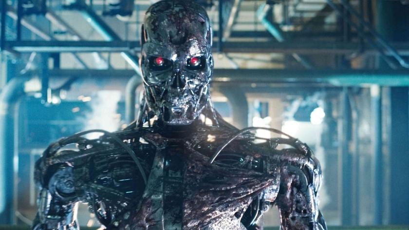 Terminator-Genesis