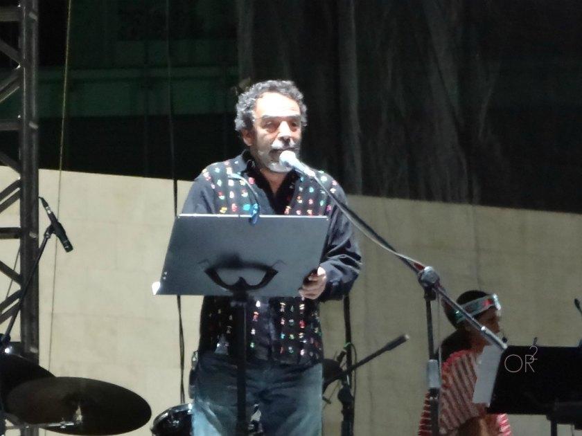 Cabaret Laguna (2) Ed