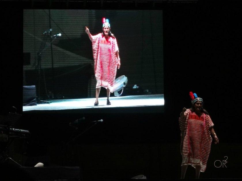Cabaret Laguna (4) Ed