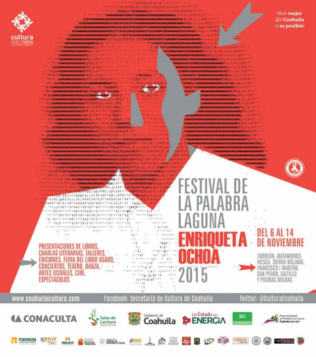 cartelerafestivaldelapalabra