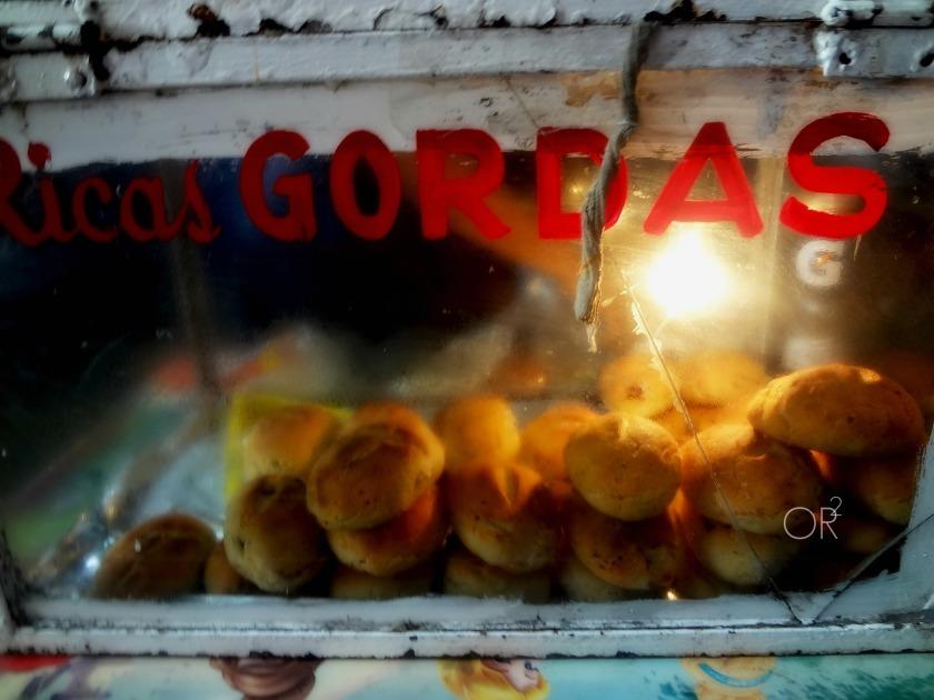 Rec Peat - Gastro Lag (5) Ed