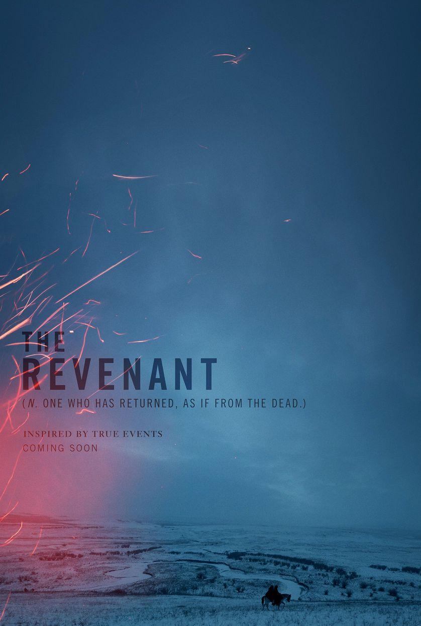 the-revenant-poster.jpg.838x0_q80