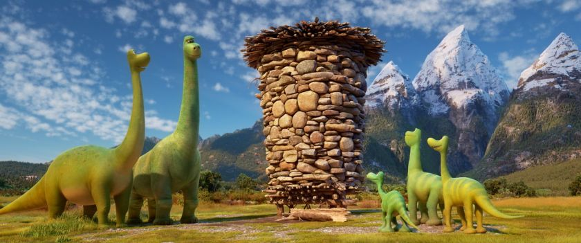 The_Good_Dinosaur_72
