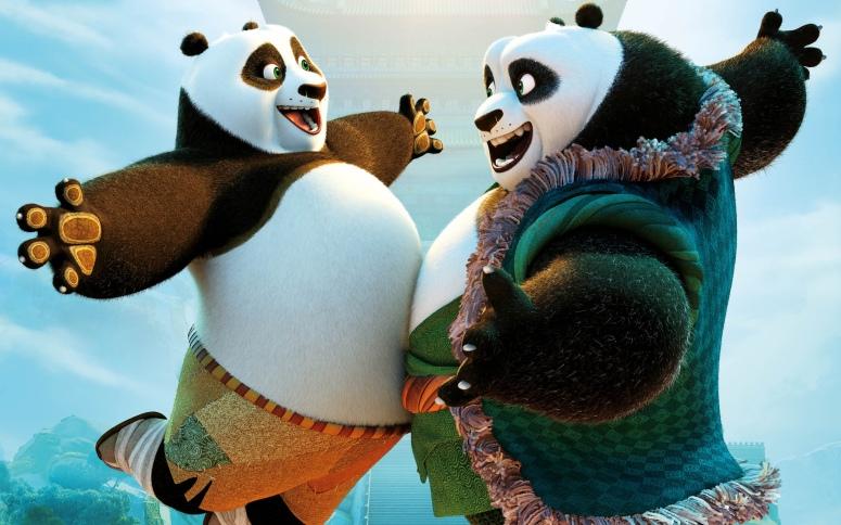 kung_fu_panda_3_2016_animation-wide