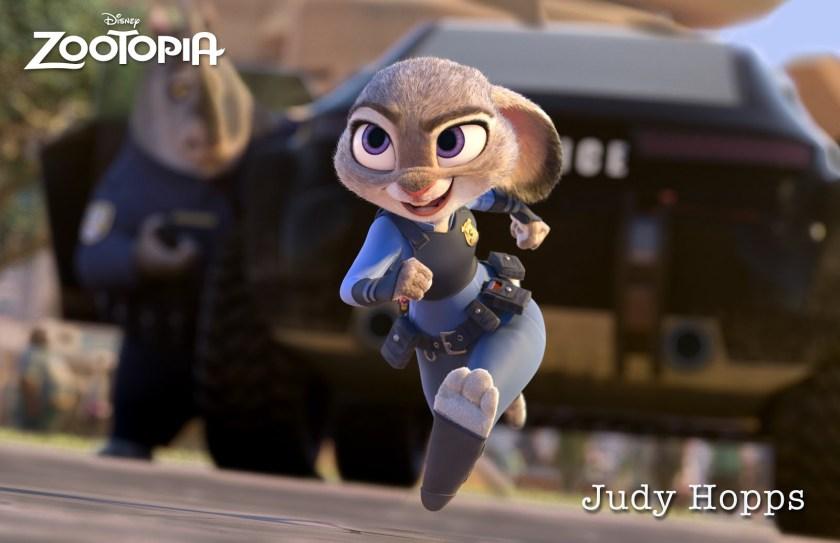 Zoot_Rollout_JudyHopps