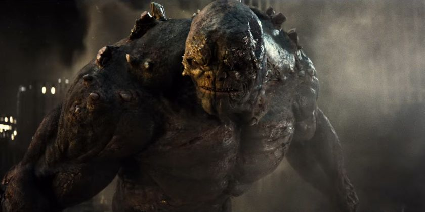 Batman-V-Superman-Doomsday1.jpg