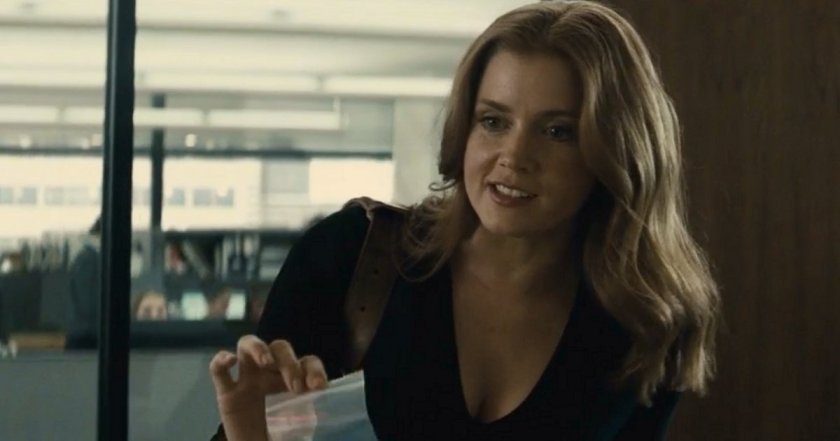 batman-vs-superman-amy-adams.jpg