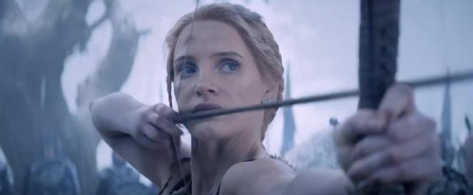 Jessica-Chastain-The-Huntsman-Winters-War-Movie.jpg