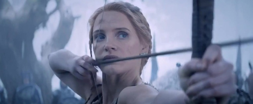 Jessica-Chastain-The-Huntsman-Winters-War-Movie.jpg