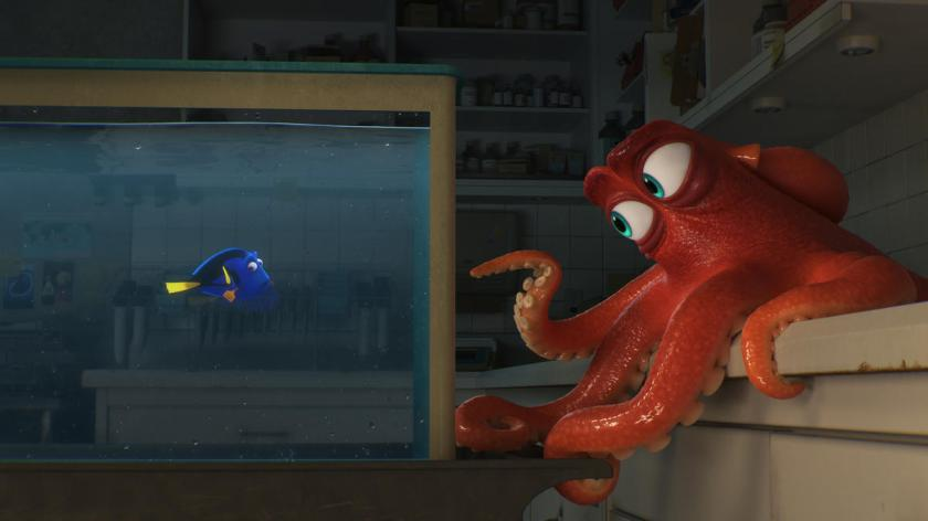 3075832-5036978910-os-finding-dory-trailer-released.jpg