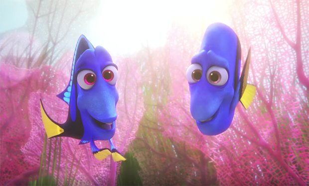 dory-parents-finding.jpg