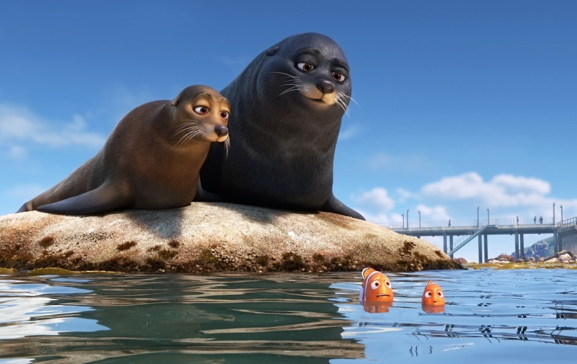 Finding-Dory-Fluke-Rudder-Screencap-Pixar-Post.jpg
