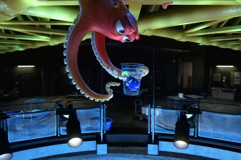 gallery_findingdory_10_97d29002.0.jpeg