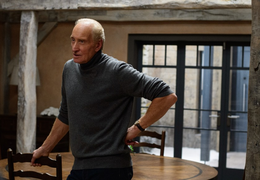 me-before-you-charles-dance.jpg